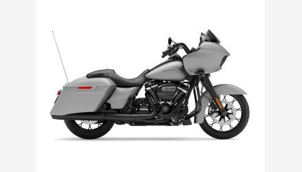 2020 Harley-Davidson Touring for sale 200792678