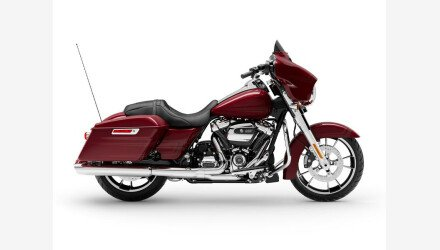 2020 Harley-Davidson Touring for sale 200792688