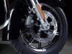 2020 Harley-Davidson Touring for sale 200792691