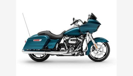 2020 Harley-Davidson Touring for sale 200792695