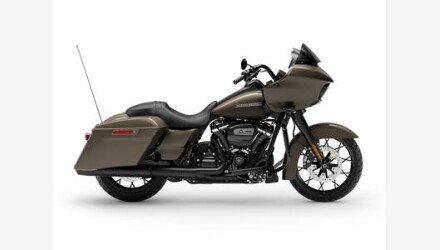 2020 Harley-Davidson Touring for sale 200793216