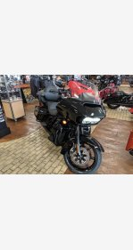 2020 Harley-Davidson Touring for sale 200793872