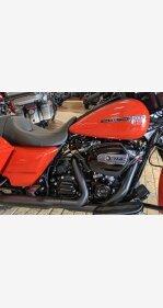 2020 Harley-Davidson Touring for sale 200793873