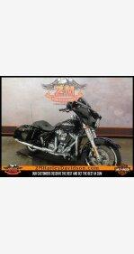2020 Harley-Davidson Touring for sale 200794308