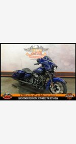 2020 Harley-Davidson Touring Street Glide Special for sale 200794311