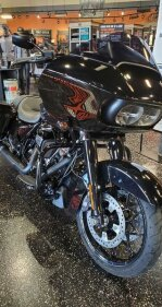 2020 Harley-Davidson Touring for sale 200797533