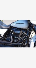 2020 Harley-Davidson Touring Street Glide Special for sale 200800455