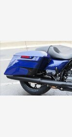 2020 Harley-Davidson Touring Street Glide Special for sale 200800456