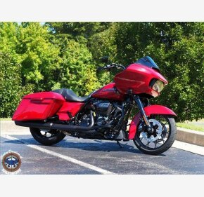 2020 Harley-Davidson Touring Road Glide Special for sale 200800457