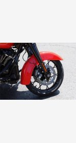 2020 Harley-Davidson Touring Street Glide Special for sale 200800474