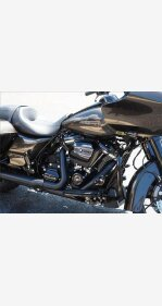 2020 Harley-Davidson Touring Road Glide Special for sale 200800476