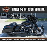 2020 Harley-Davidson Touring Street Glide Special for sale 200801915