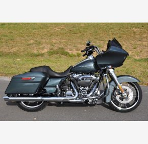 2020 Harley-Davidson Touring for sale 200803954