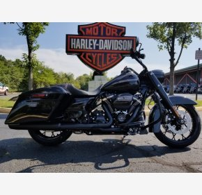 2020 Harley-Davidson Touring for sale 200804266