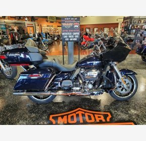 2020 Harley-Davidson Touring for sale 200804727