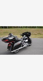2020 Harley-Davidson Touring for sale 200806258