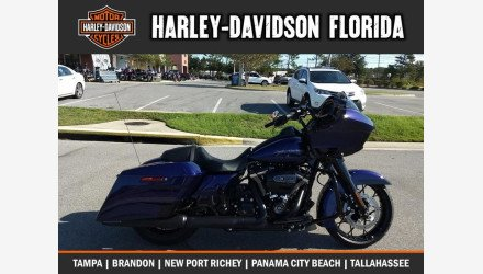 2020 Harley-Davidson Touring Road Glide Special for sale 200808196