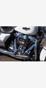 2020 Harley-Davidson Touring Road King for sale 200809256
