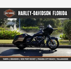 2020 Harley-Davidson Touring Road Glide Special for sale 200809432