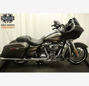 2020 Harley-Davidson Touring for sale 200809447