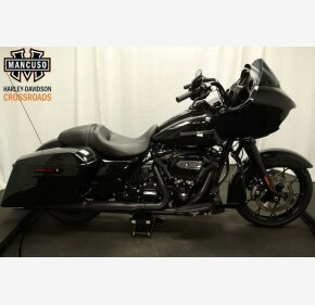 2020 Harley-Davidson Touring Road Glide Special for sale 200809453