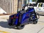 2020 Harley-Davidson Touring for sale 200809623