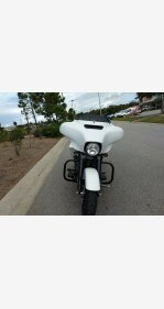 2020 Harley-Davidson Touring Street Glide Special for sale 200812473