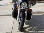2020 Harley-Davidson Touring Ultra Limited for sale 200812789