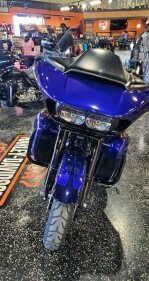 2020 Harley-Davidson Touring for sale 200812903