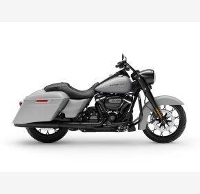 2020 Harley-Davidson Touring for sale 200814896