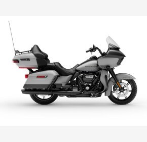 2020 Harley-Davidson Touring for sale 200814909