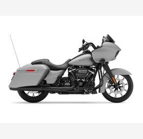 2020 Harley-Davidson Touring for sale 200814910