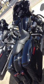 2020 Harley-Davidson Touring Road Glide Special for sale 200814943