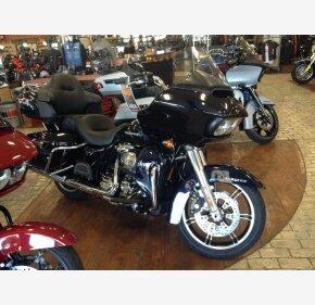 2020 Harley-Davidson Touring for sale 200814944