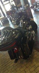 2020 Harley-Davidson Touring for sale 200814946
