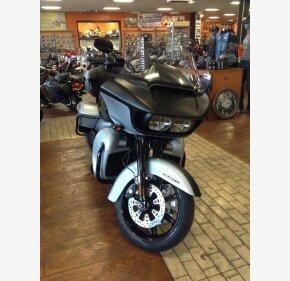 2020 Harley-Davidson Touring for sale 200814947