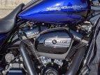2020 Harley-Davidson Touring for sale 200815911