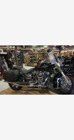 2020 Harley-Davidson Touring for sale 200816797