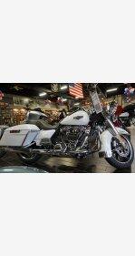 2020 Harley-Davidson Touring Road King for sale 200816806