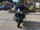 2020 Harley-Davidson Touring Street Glide Special for sale 200818526