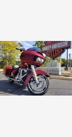 2020 Harley-Davidson Touring for sale 200839005