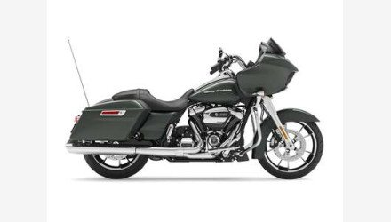 2020 Harley-Davidson Touring for sale 200854726