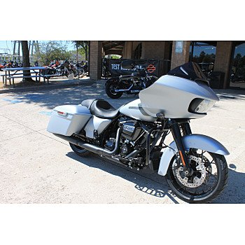 2020 Harley-Davidson Touring Road Glide Special for sale 200862218