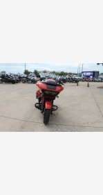 2020 Harley-Davidson Touring Road Glide Special for sale 200862225
