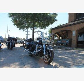2020 Harley-Davidson Touring Road King for sale 200862226