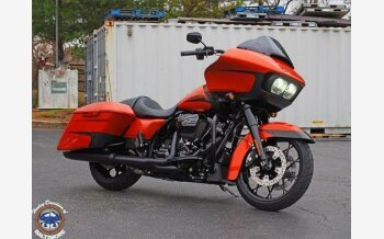 2020 Harley-Davidson Touring Road Glide Special for sale 200863786
