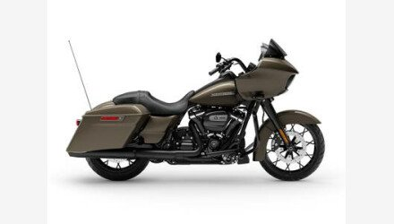 2020 Harley-Davidson Touring for sale 200866815
