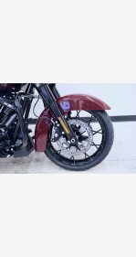 2020 Harley-Davidson Touring Street Glide Special for sale 200867845
