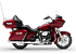 2020 Harley-Davidson Touring Road Glide Limited for sale 200867872