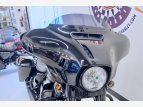 2020 Harley-Davidson Touring Street Glide Special for sale 200867937